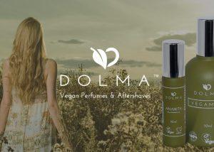 dolma rebrand ecommerce website development