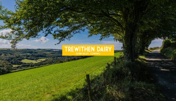 Trewithin Dairy