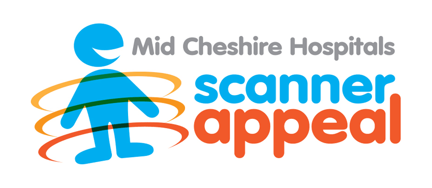 Scanner appeal logo